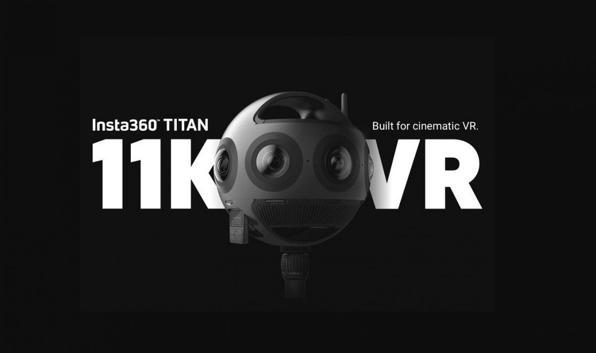 Insta360-Titan-0