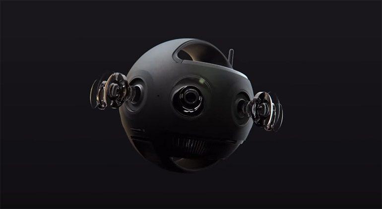 Insta360-Titan-3
