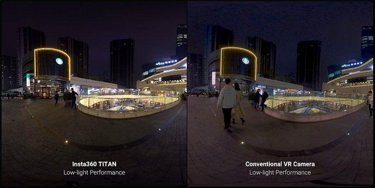 Insta360-Titan-5