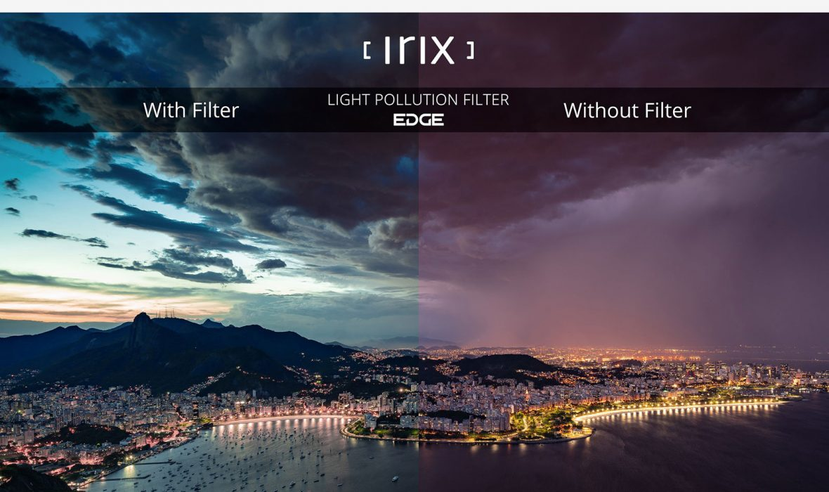 Irix-EDGE-light-pollution-filters-0