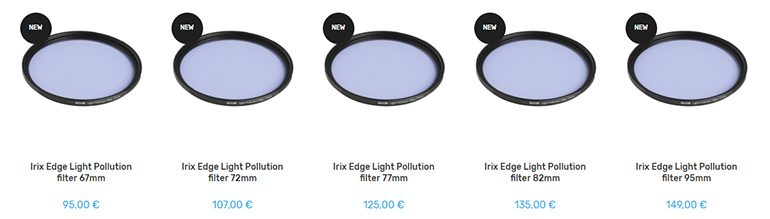 Irix-EDGE-light-pollution-filters-1