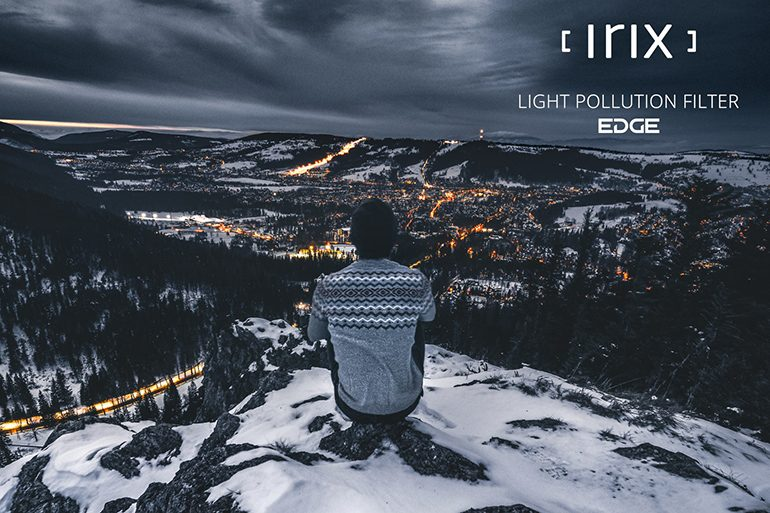 Irix-EDGE-light-pollution-filters-2