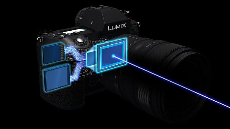 Lumix-S1-S1R-13
