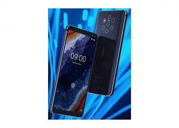 Nokia-9-pureview-0