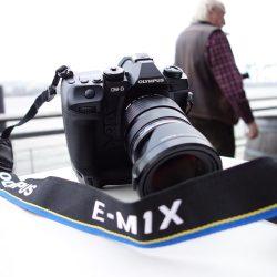 OM-D-E-M1X-03
