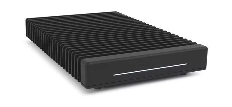 OWC-SSD-6