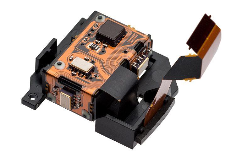 Olympus-E-M1X-gyroscope