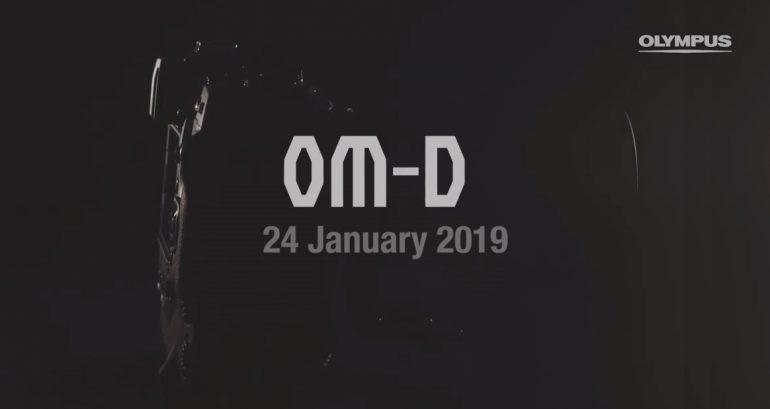 Olympus-OM-D-new