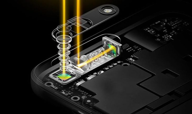 core-photonics-oppo-zoom-x5