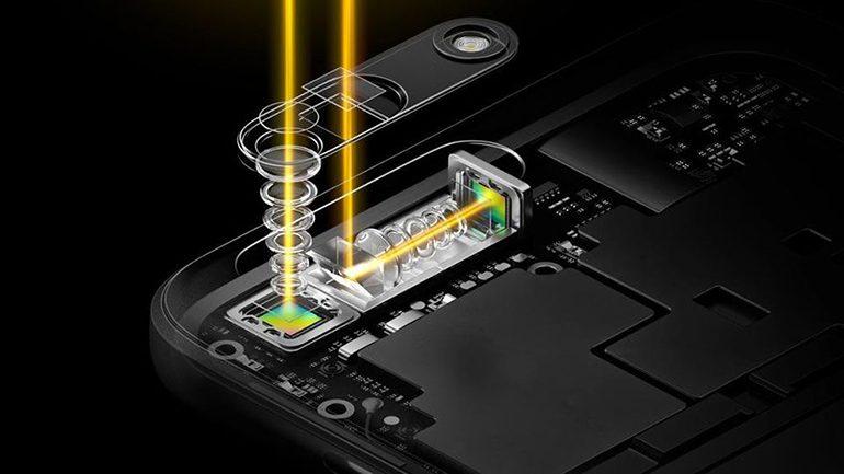 core-photonics-oppo-zoom-x5