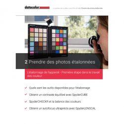 datacolor-ebook-gestion-couleurs-spyder5-03-770px
