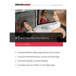 datacolor-ebook-gestion-couleurs-spyder5-04-770px