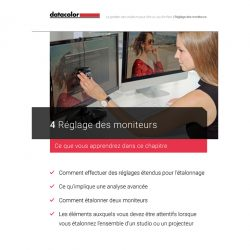 datacolor-ebook-gestion-couleurs-spyder5-05-770px