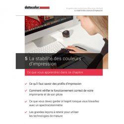 datacolor-ebook-gestion-couleurs-spyder5-06-770px