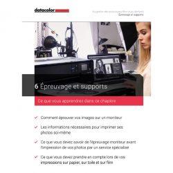 datacolor-ebook-gestion-couleurs-spyder5-07-770px