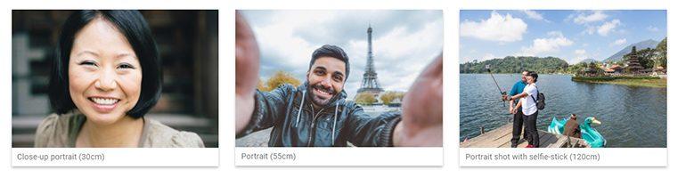 dxomark-mobile-selfie-6