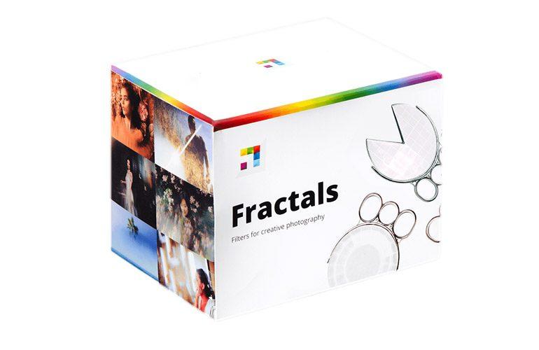 fractal-filters-box