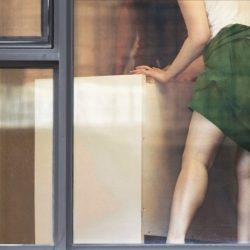 galerie-miranda-svenson-neighbors-38-x540q100