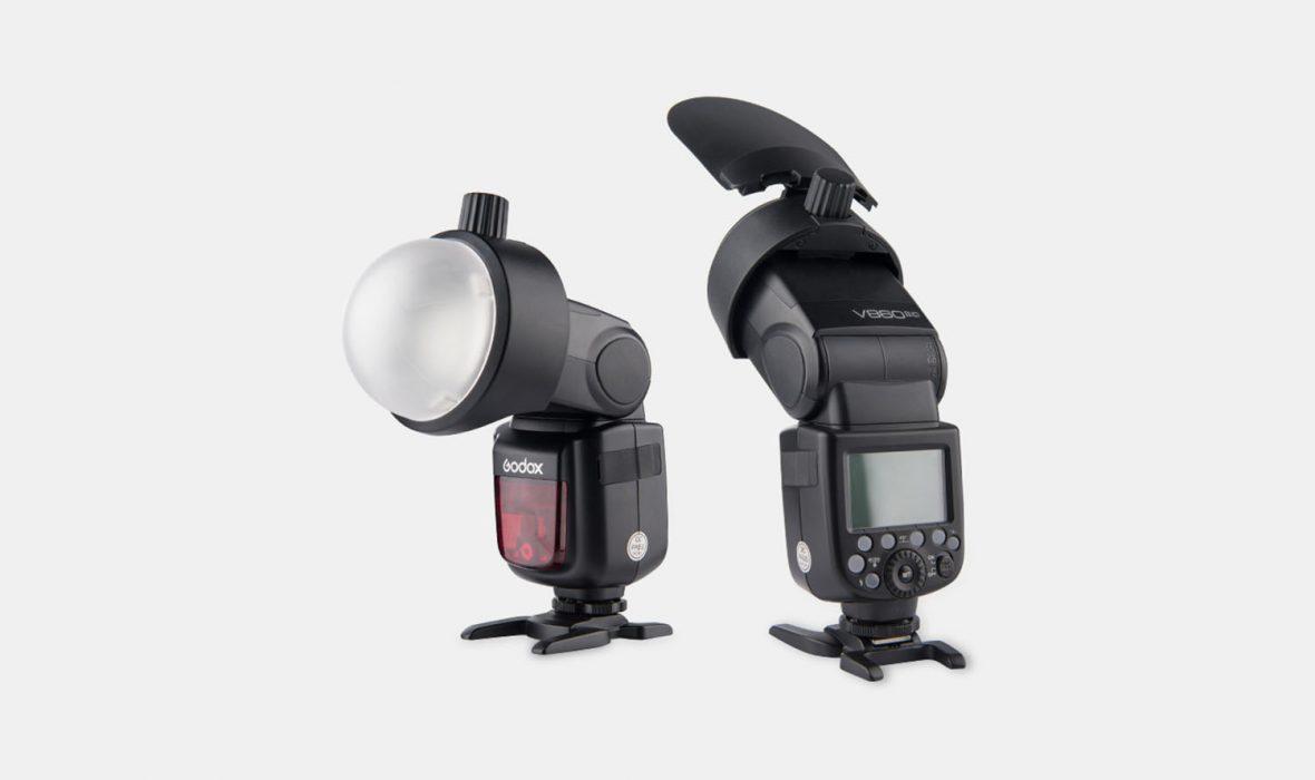 godox-s-r1-01-1500px