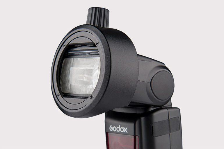 godox-s-r1-02-770px