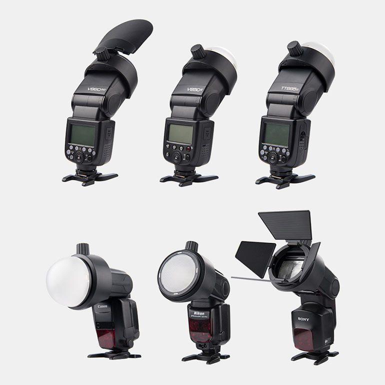 godox-s-r1-04-770px