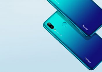 huawei-p-smart-2019-01-1500px