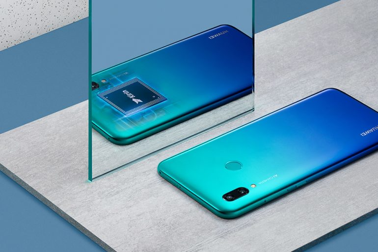 huawei-p-smart-2019-02-1000px