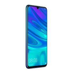 huawei-p-smart-2019-03-1000px