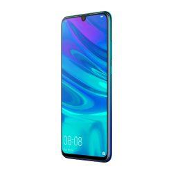 huawei-p-smart-2019-04-1000px