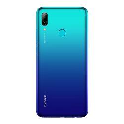 huawei-p-smart-2019-05-1000px