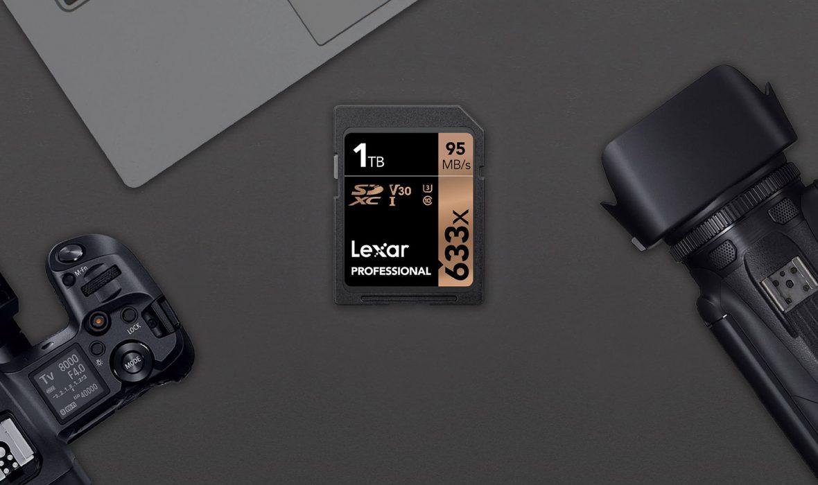 lexar-professional-633x-sdxc-uhs-i-1-to-01-2000px