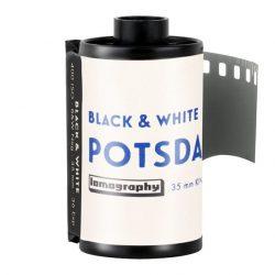 lomography-potsdam-kino-02-1000px