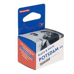 lomography-potsdam-kino-03-1000px