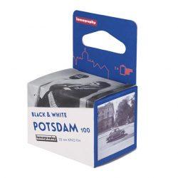 lomography-potsdam-kino-04-1000px