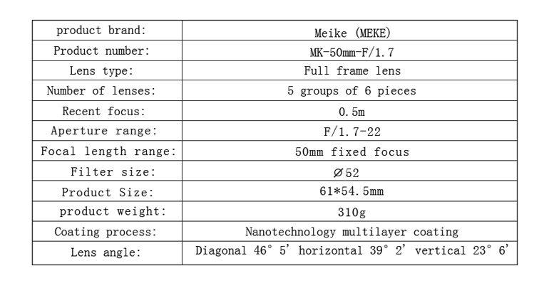 meike-50-mm-f17-nikon-Z-canon-RF-1