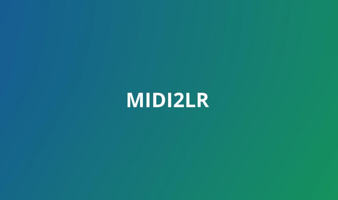 midi2lr-lightroom-01-1500px