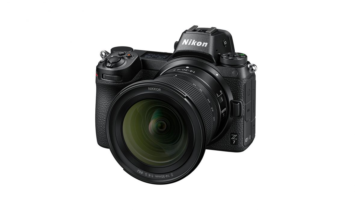 nikkor-z-14-30mm-f4-s-01-2000px
