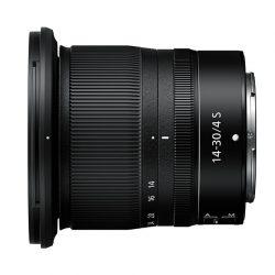 nikkor-z-14-30mm-f4-s-02-1000px