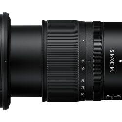 nikkor-z-14-30mm-f4-s-03-1000px