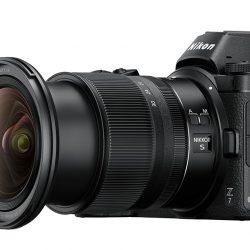 nikkor-z-14-30mm-f4-s-04-1000px