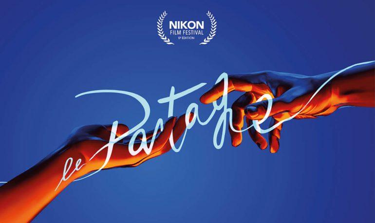 nikon-film-festival-9eme-edition-01-1500px