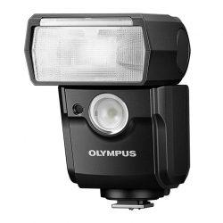 olympus-fl-700wr-02-1000px