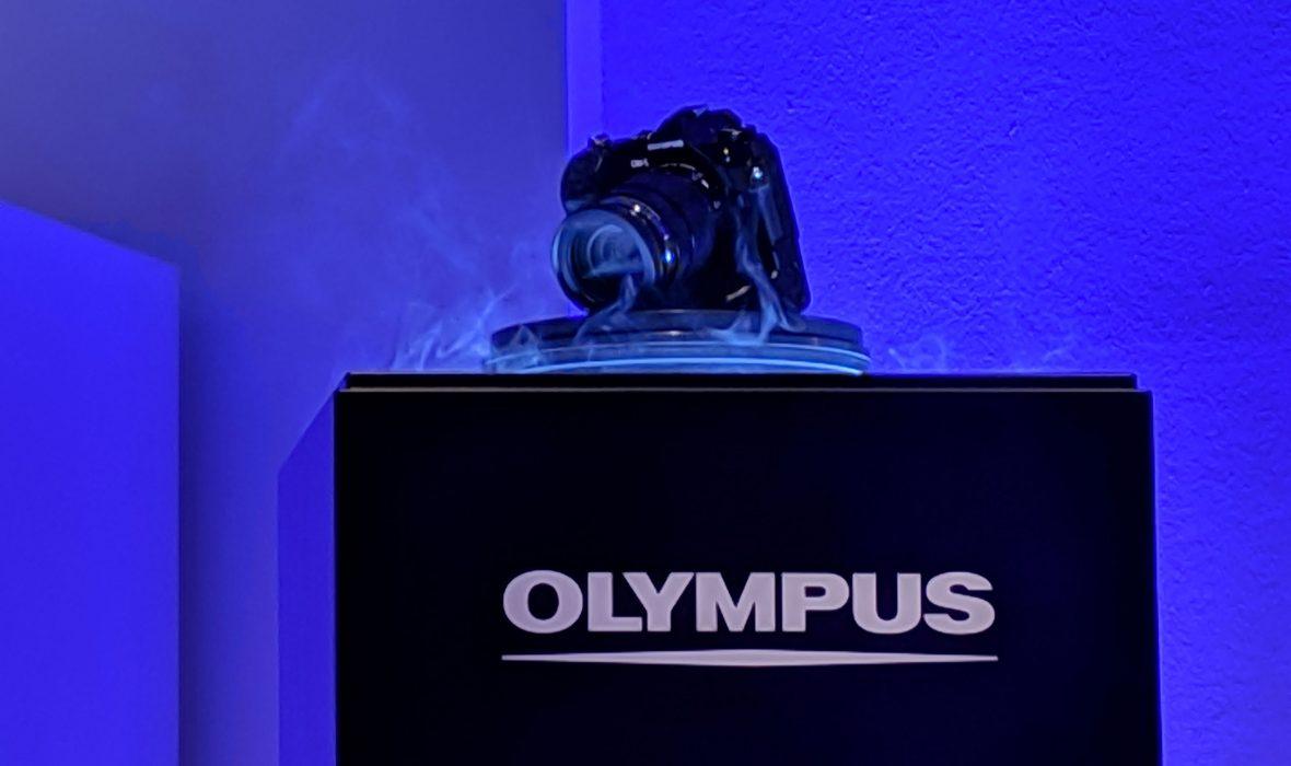 olympus-om-d-e-m1x-03