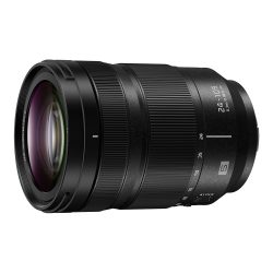 panasonic-lumix-s-24-105mm-f4-macro-ois-03-1000px