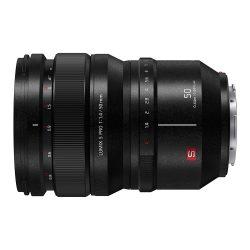panasonic-lumix-s-pro-50mm-f14-02-1000px