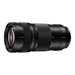 panasonic-lumix-s-pro-70-200mm-f4-ois-01-1000px