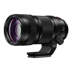 panasonic-lumix-s-pro-70-200mm-f4-ois-03-1000px