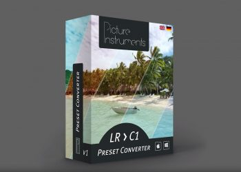 picture-instruments-preset-converter-01-1500px