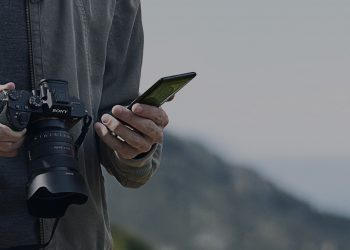 sony-imaging-edge-mobile-01-1500px