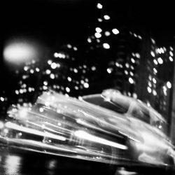 tc-taxi15-1